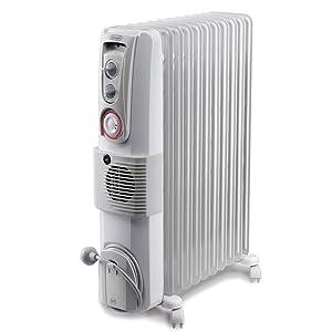delonghi heaters