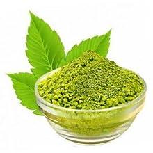 Sanjeevani herb