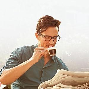 caffè caffe caffè verde caffè americano caffè in grani caffè lavazza caffè cialde cialde compatibili