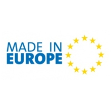 CLM Made in EU Fabricado 100% en Europa España