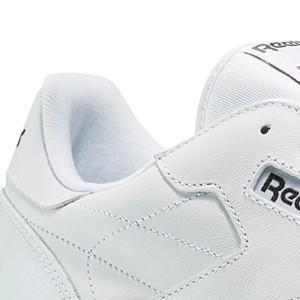 64b631473e9 Reebok Men s Classic Leather Fashion Sneaker Black  Amazon.ca  Shoes ...