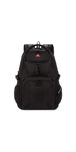 1900 backpack