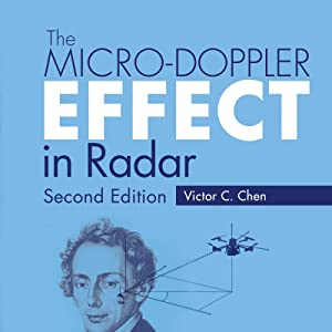 Radar System Analysis and Modeling (Artech House Radar