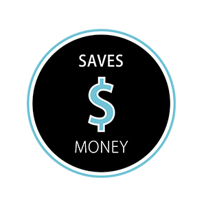 Bathroom Organization, Bathroom Products, Toilet Caddy, Soap Dispenser, Better Living, save money