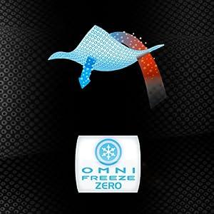 Omni-Freeze Zero