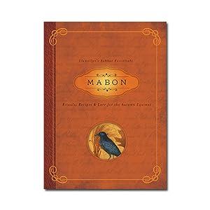 Sabbats, witch's sabbats, sabbat series, llewellyn's sabbat series, witches sabbats, sabbat books