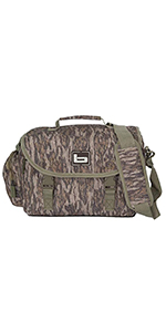 c8ec939852b0 Banded Air II Blind Bag · Banded Arc Welded Dry Bag · Banded Arc Welded  Backpack · Banded Shotgun Case