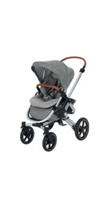 Maxi-Cosi, Kinderwagen, Nova 4
