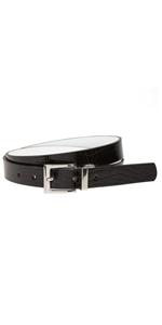 a76b1e3199d66a Nike Reversible Croco to Smooth · Nike Reversible Single Web · Nike Lurex Single  Web Belt · Nike 3-in-1 Web Pack Belt