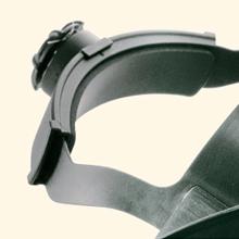 Honeywell 1011625 Clear Polycarbonate Bionic Replacement Visor Bei Günstiger Preis Kostenloser Versand Ab 29 Für Ausgewählte Artikel