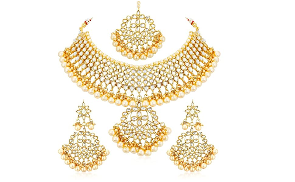 Jewellery Set for Women