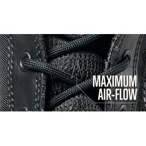 5.11 ATAC 2.0 Boot - Maximum Air-Flow