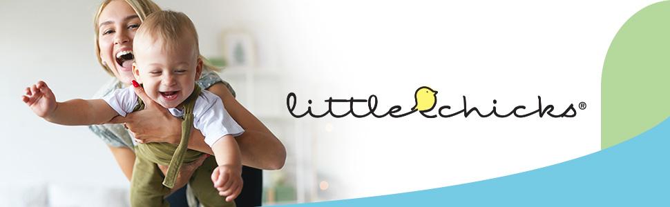 little chicks baby safety toddler kid proofing door knob cover door lock