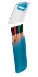 Derwent Academy Watercolour Pod