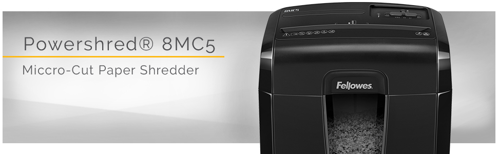 paper shredder, paper shredders, fellowes shredder, shred, shredding, shredder, fellowes