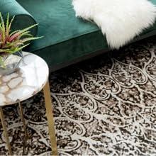 area rug, rug, runner rug for hallway, kitchen rug, living room rug, 5x8 area rug