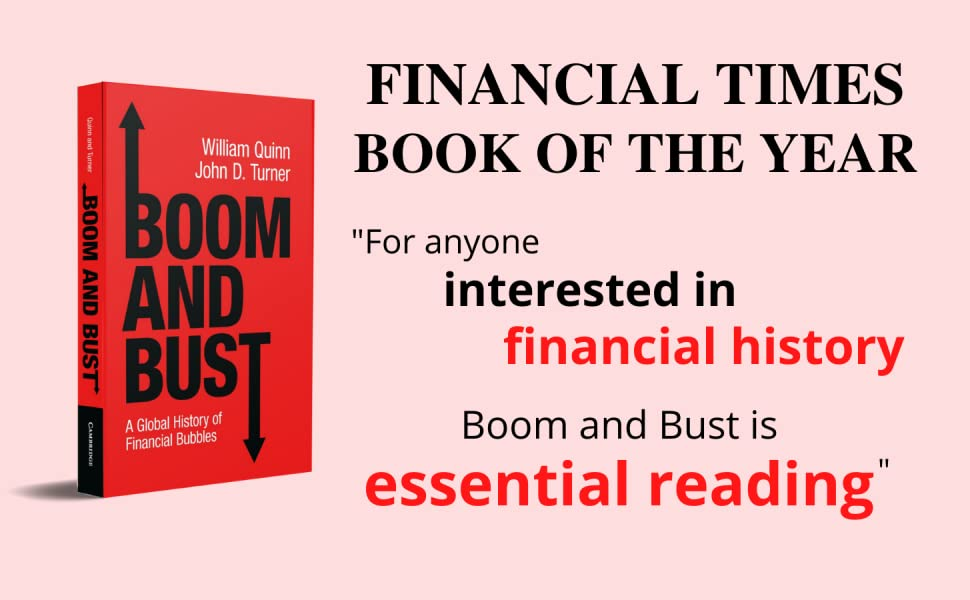 FT Book of the Year