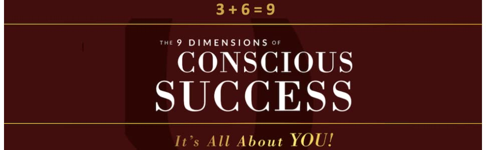 Success, Success Model, Millennials, leader, leadership, Manager, Management, business, growth