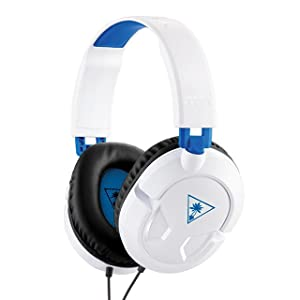 recon 50p,playstation,playstation 4,gaming headset,ps4 headset,headset for ps4,ps4 games