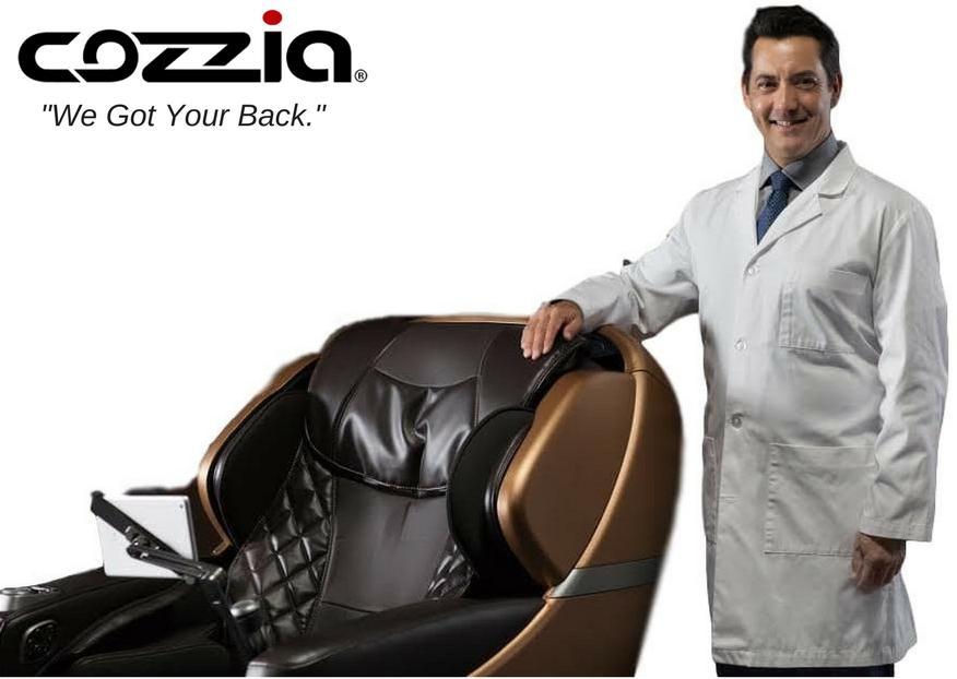 100 massage chair payment plan titan tp pro alpine zero gra