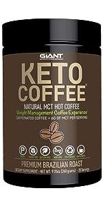 protein powder collagen powder mct oil collagen peptides keto diet collagen pills gluten free keto