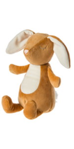 bunny stuffed animal soft toy