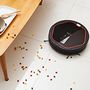 irobot,robotic,cleaner,vacuum,and,mop,eufy,alexa