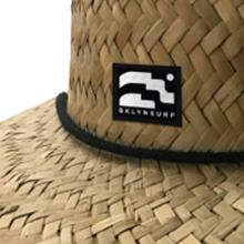 straw hat,straw hats,straw hats for women,straw hats for men,sun hat,sun hats,sun hats for men
