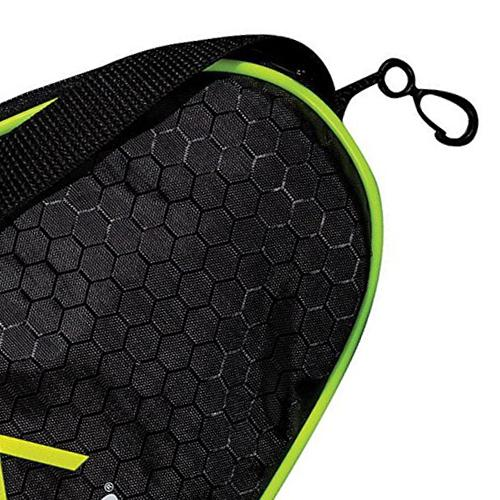 Franklin Pickleball-x Single Paddle Carry Bag - Official Bag of The US Open