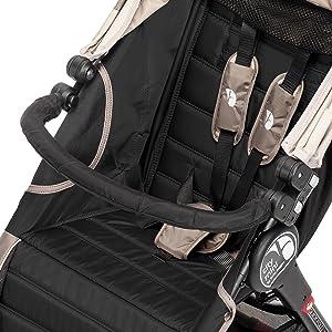 409ab1673d Baby Jogger City Mini Stroller - Single