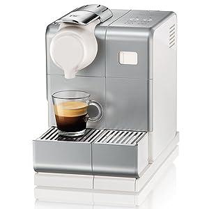 nespresso coffee makers