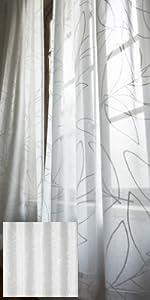 カーテン セミオーダーカーテン レース ドレープ シャワーカーテン 出窓 間仕切り 暖簾 採寸 測り方 カーテン計り方 シンプルカーテン 花柄カーテン おしゃれカーテン 一人暮らし 新生活 雑貨