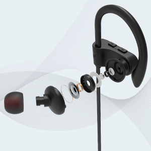 bluetooth 5.0 headphones