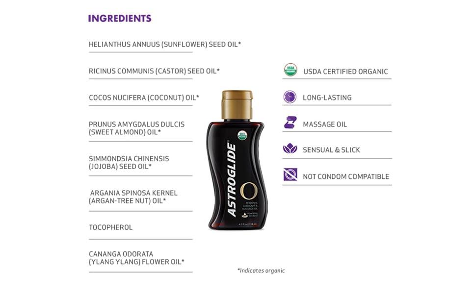 massage oil,organic personal lube,organic personal lubricant,sex lube