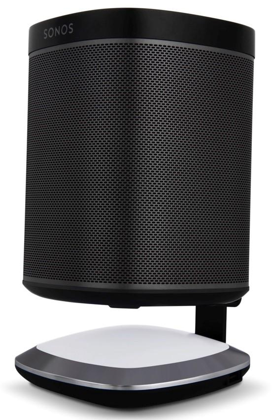 Flexson Illuminating Charging Stand For Sonos Play 1