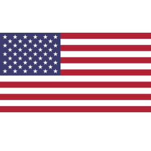 USA, united states of america, US, united states, real people, customer service, representative