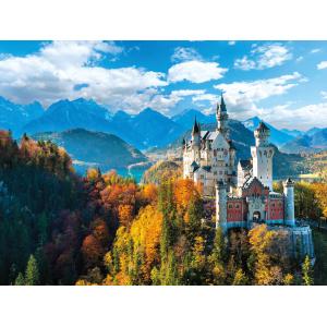 カレンダー 2020 絶景 観光 世界旅行 ヨーロッパ旅行 旅 ポストカード お土産 世界遺産 秘境 イギリス イタリア フランス ロシア ドイツ チェコ 中国 オランダ