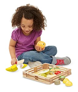 learning;counting;active;play;diner;social;skill;building;educational;colorful;coordination