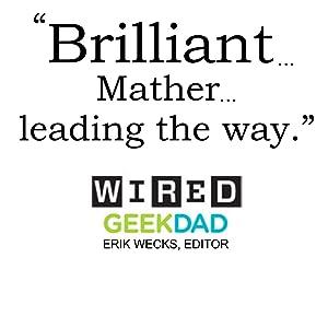 Wired Praise