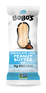 nut butter, protein bar, hiking, workout, recovery snack, healthy protein, muscle recovery, snack
