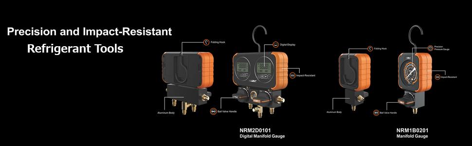 """3//4/"""" 1//8/"""" NAVAC NTC6 Copper Tube Cutter"""