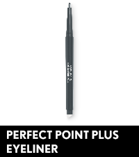 Perfect Point Plus Eyeliner