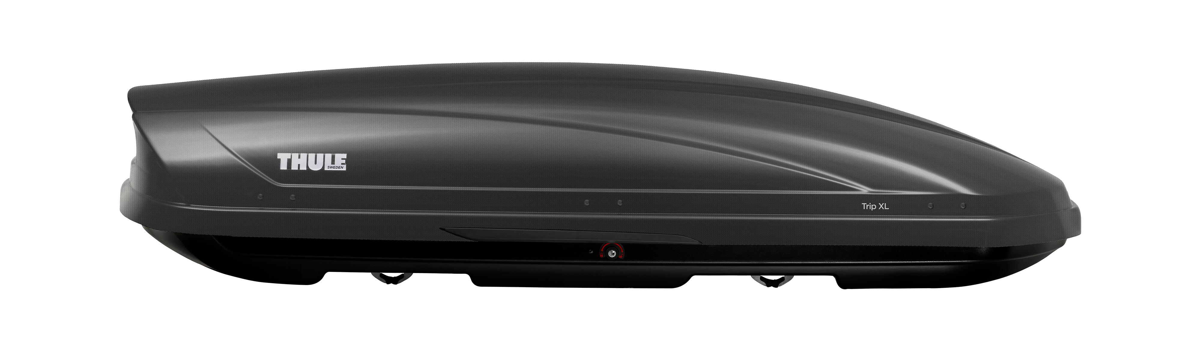 thule 620814 trip xl auto. Black Bedroom Furniture Sets. Home Design Ideas