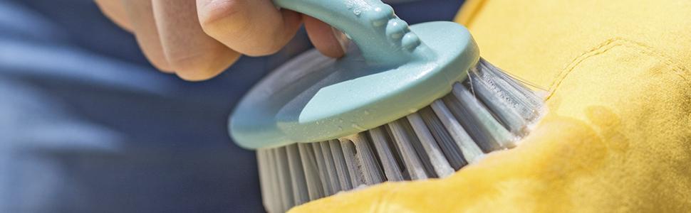 cepillo cerdas duras;cepillo de cerdas duras;mejor cepillo limpiaza;cepillo multisuperficies