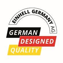 qualité allemande