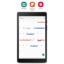samsung galaxy tab a8; samsung tab a8; tab a8; a8 tablet; galaxy tab a8; samsung a8;