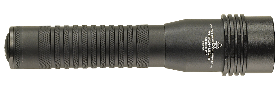 Streamlight Strion LED HL  Rechargeable Compact Flashlight, 615 Lumens