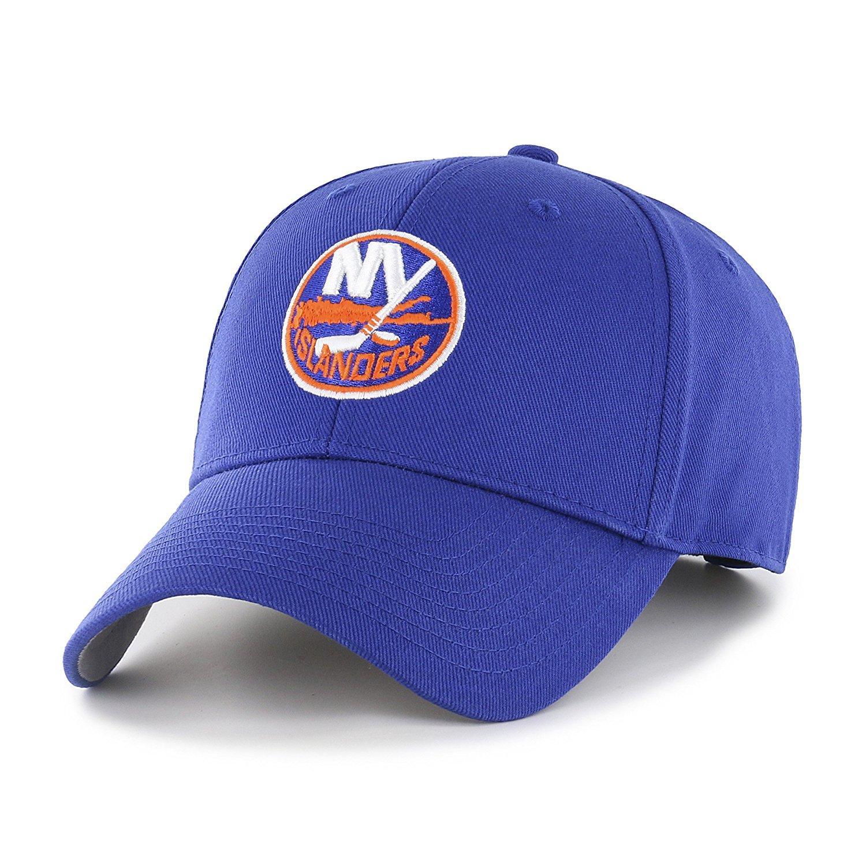 Amazon.com   NHL Boston Bruins OTS All-Star MVP Adjustable Hat ... a298c44a2758