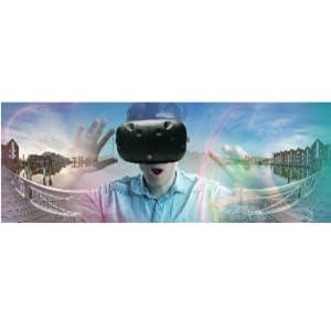 VR mode