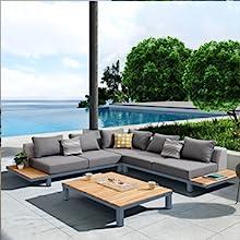 outdoor furniture,outdoor chairs,outdoor patio furniture,outdoor fire pit,outdoor sectional,sofa